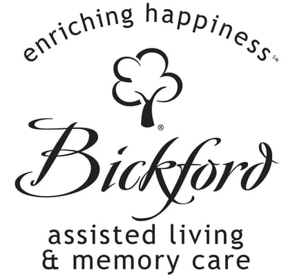 Miraculous Bickford Of Iowa City Retirement Homes 3500 Lower W Home Interior And Landscaping Ponolsignezvosmurscom
