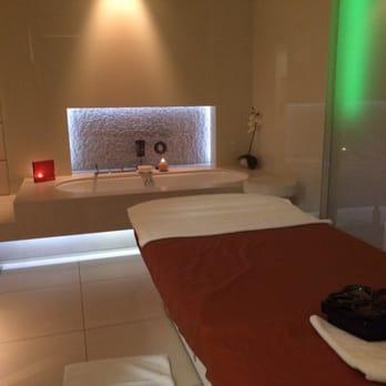Massageraum luxus  Adlon Spa By Resense - 22 Beiträge - Day Spa - Unter Den Linden 77 ...