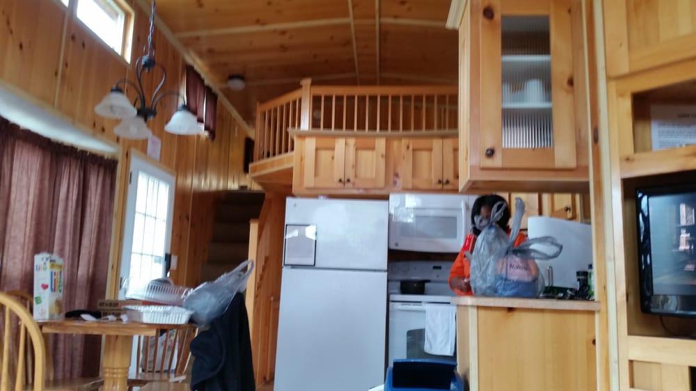 Winton Woods   41 Photos U0026 33 Reviews   Parks   10245 Winton Rd,  Cincinnati, OH   Phone Number   Yelp