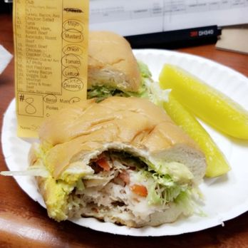 Yelp Reviews for Shorty's Sandwich Shop - 36 Photos & 58 Reviews