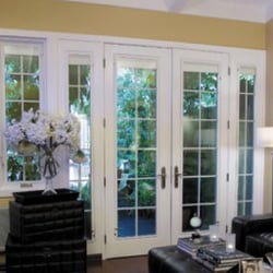Photo Of Pella Windows And Doors   Lewes, DE, United States. Exclusive Snap