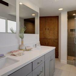 Photo Of Best Cabinets Flooring Las Vegas Nv United States