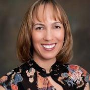 Elizabeth Pearlson, MS, LAc: 100 Bush St, San Francisco, CA