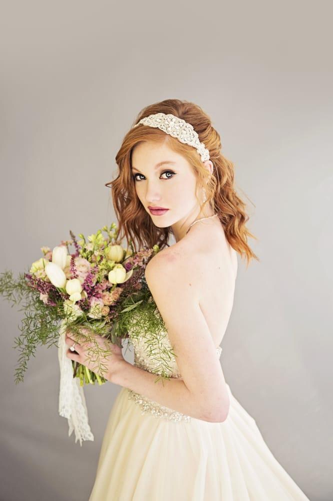 A Bride\'s Design - 16 Reviews - Bridal - 37375 Detroit Rd, Avon, OH ...