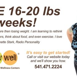 Weight loss boot camp canada picture 10