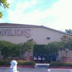 Pavilions Grocery Newport Beach The Best Beaches In World