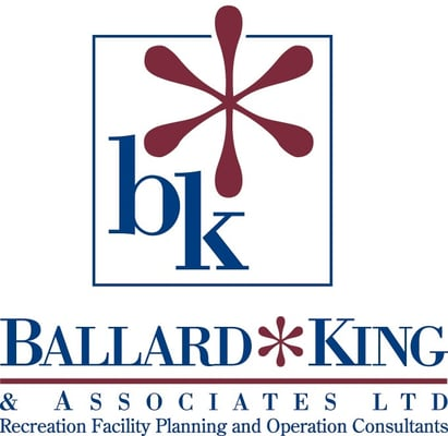 ballard king associates littleton co phone number