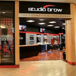Studio Brow - Make An Appointment - 24 Reviews - Eyelash Service