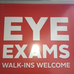 General Vision Services - 20 Reviews - Eyewear & Opticians - 20 W ...