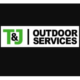 T&J Outdoor Services: 362 Telstar Dr, Bismarck, ND