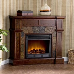 gas fireplace services fireplace services 21 linden ave mantua rh yelp com