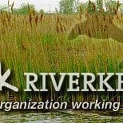 Hackensack Riverkeeper Paddling Center - 2019 All You Need to Know