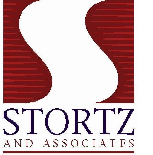 Stortz & Associates: 3775 Chestnut St, Emmaus, PA