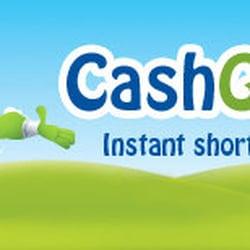 Cash loans in el paso image 10