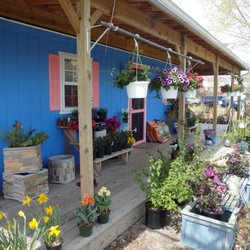 Photo Of Inland Bays Garden Center Frankford De United States