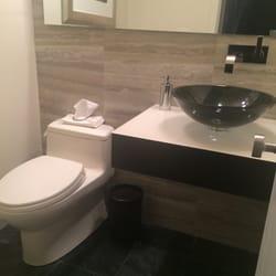 Bathroom Design Center torrco design center - 29 photos - kitchen & bath - 87 union st