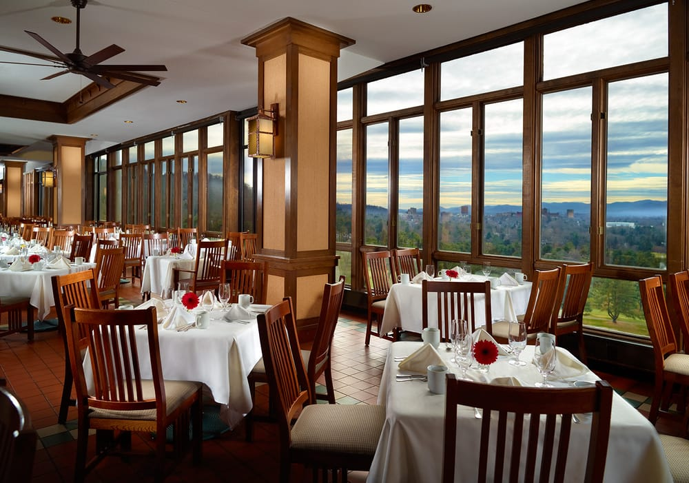 Blue ridge artisanal buffet 52 photos 56 reviews for Table 52 yelp
