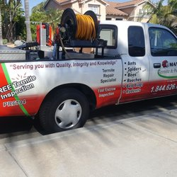 Manny S Termite Pest Control 10 Photos 33 Reviews Oceanside Ca Phone Number Yelp
