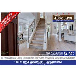 District Floor Depot 28 Photos Flooring 1600 Rhode