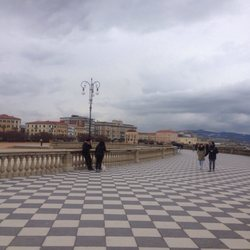 Terrazza Mascagni - 23 Photos - Landmarks & Historical Buildings ...