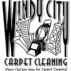Photo Of Windy City Carpet Cleaning Chicago Il United States Where
