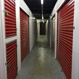 Photo Of Linden Self Storage   Linden, NJ, United States