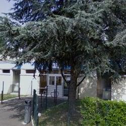 piscine de fives albercas 82 rue du pot fives lille francia n 250 mero de tel 233 fono yelp