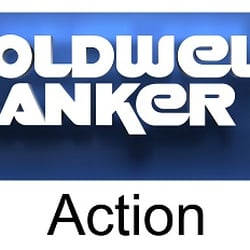coldwell banker action wausau wi