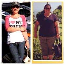 Las Vegas Bariatrics 35 Photos 12 Reviews Weight Loss Centers