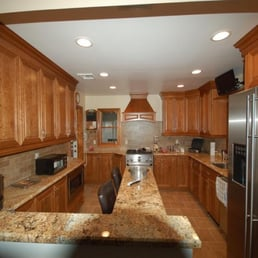 Photo Of Kitchen Bath S Crystal Lake Il United States