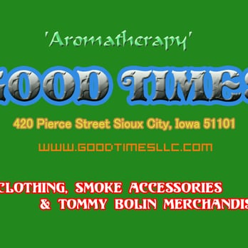 Good times closed women 39 s clothing 420 pierce st for Craft stores in sioux city iowa