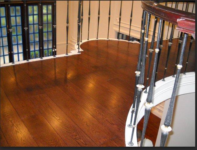 Photo of Fayton's Floors: Omaha, NE