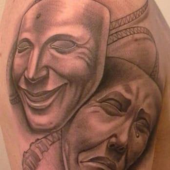 john perez tattoos 24 photos tattoo 1200 e 11th st