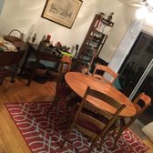 Photo of Estate Sales By Olga - Cranford, NJ, United States