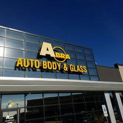 Abra Body Shop >> Abra Auto Body Repair Colorado Springs 17 Reviews Auto Glass