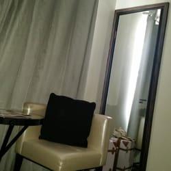 Room Mate Waldorf Towers Hotel 20 Photos Amp 22 Reviews Hotels 860 Ocean Dr Miami Beach Fl