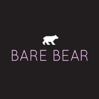 Photo of Bare Bear Waxing: Oklahoma City, OK