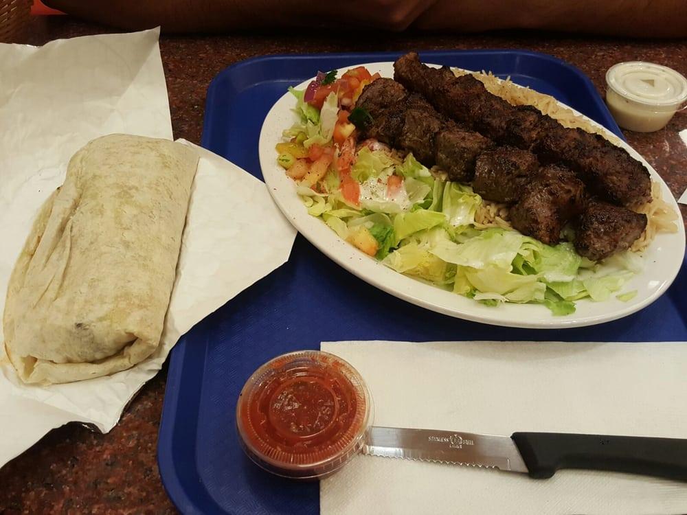 Bamiyan kabab 49 photos 94 reviews afghan for Afghan kabob cuisine mississauga