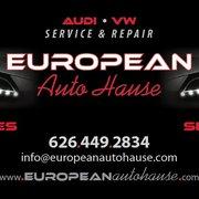 Best Of Yelp Pasadena Auto Repair