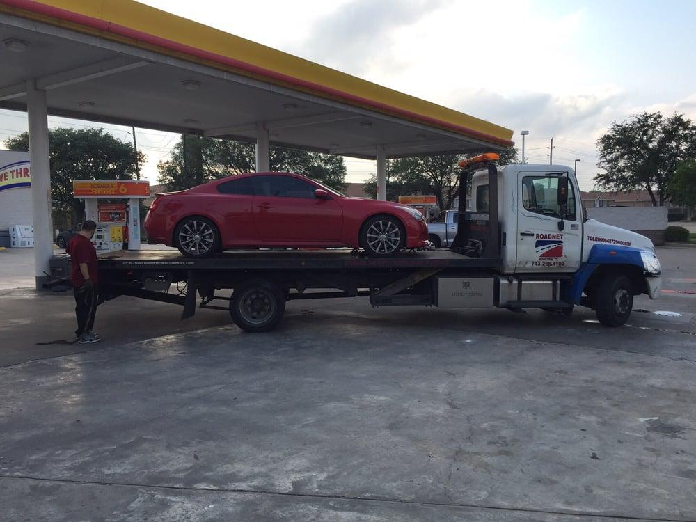 Roadnet 47 reviews towing roadside assistance 2121 for Honda roadside phone number
