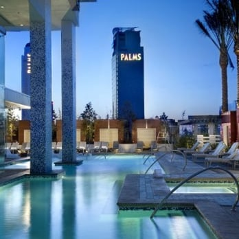 Palms Place Pool 2019 All You Need To Know Before You Go