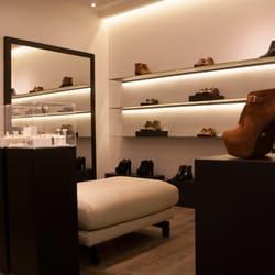 THE BEST 10 Shoe Stores in Lisbon 98457049d4