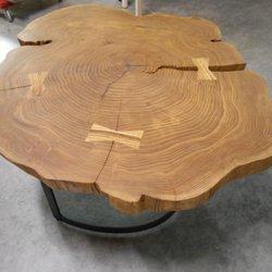Photo Of Barkman Furniture Millersburg Oh United States