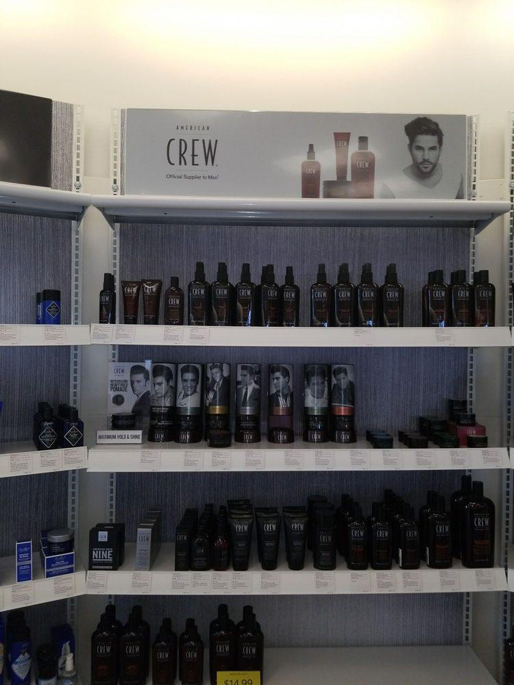 Beauty Brands Salon And Spa: 3110 Greenmount Crossing, Shiloh, IL
