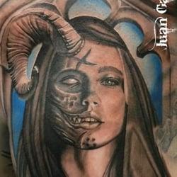 Art Of War Tattoo Closed Tattoo 24300 Sunnymead Blvd Moreno