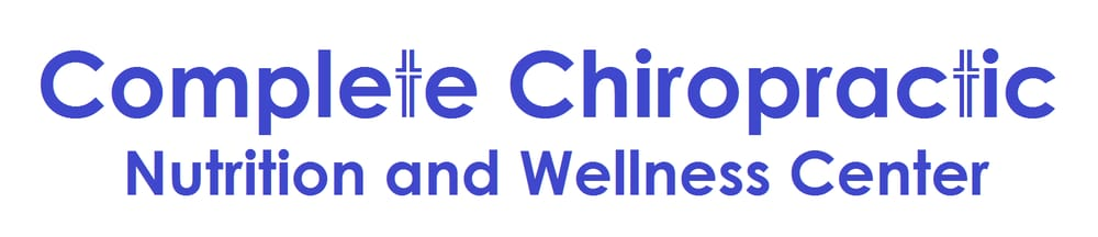 Complete Chiropractic Nutrition and Wellness Center: 1507 S Key Ave, Lampasas, TX
