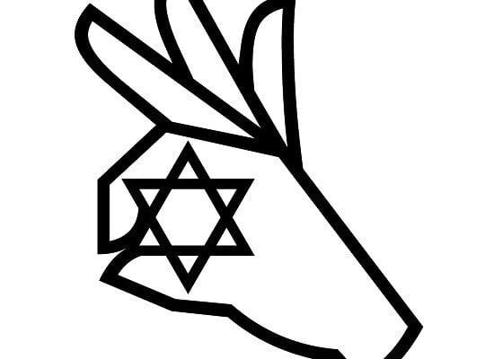 shalom kosher mulikulturelle k che silver spring md vereinigte staaten beitr ge fotos. Black Bedroom Furniture Sets. Home Design Ideas