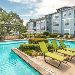 Avana Stone Canyon Apartments - Greystar - CLOSED - 48 Photos ...