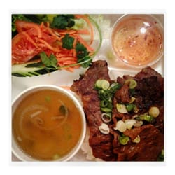 Cerritos Auto Square >> Flavor Pho - 195 Photos & 194 Reviews - Vietnamese - 11444 South St, Cerritos, CA - Restaurant ...
