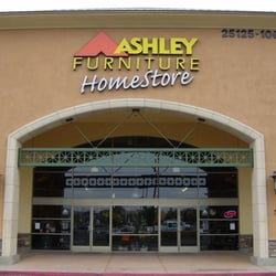 Photo Of Ashley HomeStore   Murrieta, CA, United States. Ashley Furniture  HomeStore In